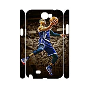 MyMvQAa2223ErzOW Your Choice Is Your Way Awesome High Quality Iphone 4/4s Case Skin