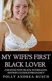 wife black lover