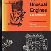 Some unusual engines amazon l j k setright 9780852982082 customer image fandeluxe