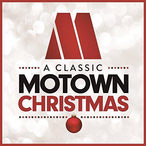 Amazon.com: Someday At Christmas: Jackson 5: MP3 Downloads