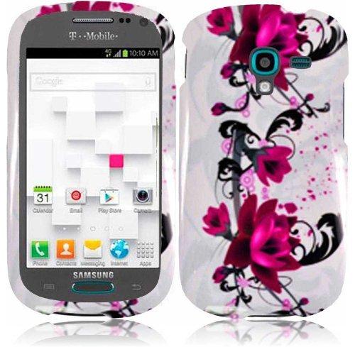 galaxy exhibit phone accessories - 5