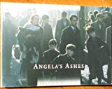 Angela's Ashes: Images From the Motion Picture