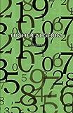 Higher Algebra, S. Barnard, 1406767344