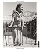 Georgia OKeeffe and Her Houses: Ghost Ranch and Abiquiu