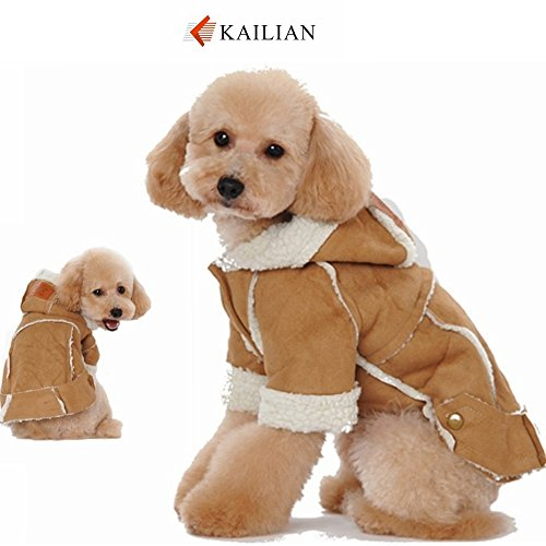 kailian-dog-winter-jacket-puppy-hooded-coat-dog-appareldog-snowsuit-faux-shearling-fabric-coat-cotto