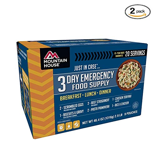 Mountain-House-3-Day-Emergency-Food-Supply-Kit