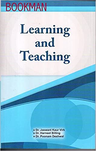 Buy learning and teaching book online at low prices in india buy learning and teaching book online at low prices in india learning and teaching reviews ratings amazon fandeluxe Gallery