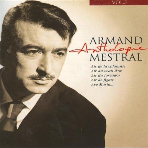 Amazon.com: La jeune fille et la mort: Armand Mestral: MP3 Downloads