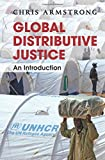 global justice seminal essays paragon Governance, global distributive justice, the ethics of making and sustaining peace , media ethics and  (2008) global ethics: seminal essays, paragon rawl, j.