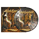 Tales From The Twilight World (Picture Disc LP In Gatefold)