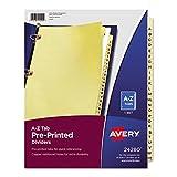Avery 24280