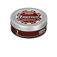 L'oreal - 7 Force PokerPaste, 75 ml