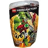LEGO Hero Factory 6227 - Breez
