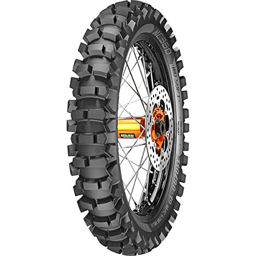 110 100 18 dirt bike tire - 9
