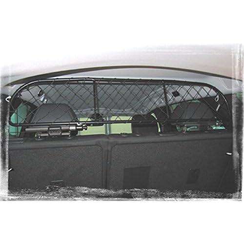 Qiilu Capteur de radar de stationnement de voiture automatique pour Peugeot Citroen Renault 307 308 SW CC 9653139777