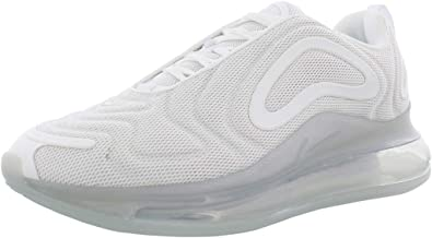 Subproducto Pantano Mantenimiento  NIKE W Air MAX 720, Zapatillas de Atletismo para Mujer: Amazon.es: Zapatos  y complementos