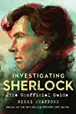 img - for Investigating Sherlock: An Unofficial Guide book / textbook / text book