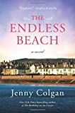 The Endless Beach: A Novel by  Jenny Colgan in stock, buy online here
