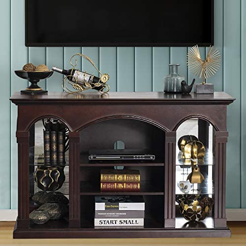CHADIOR TV Stand