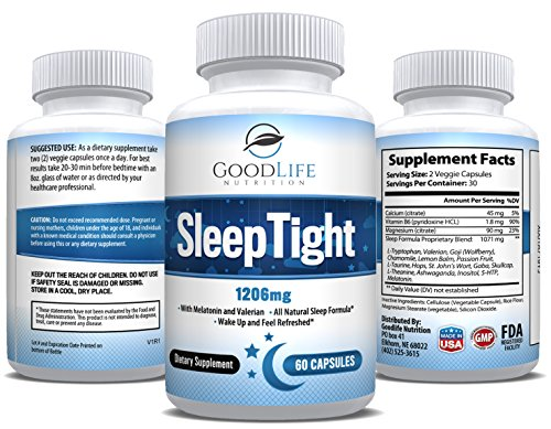 sleeptighttm-all-natural-sleep-aid-pills-made-with-valerian-chamomile-passionflower-lemon-balm-melat