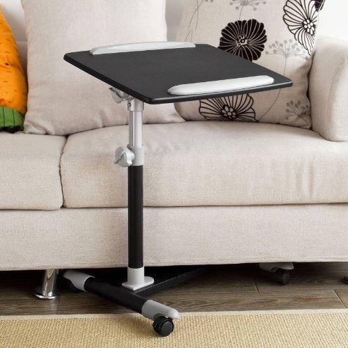 6900021322812 ean so buy fbt07 n2 sch table de lit upc lookup. Black Bedroom Furniture Sets. Home Design Ideas