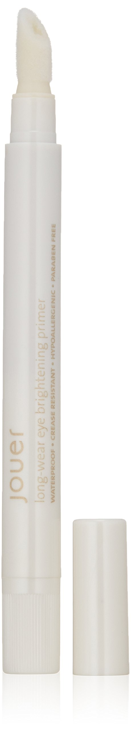 Jouer Long-Wear Eye Brightening Primer