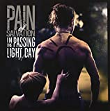 In The Passing Light Of Day (2Cd)