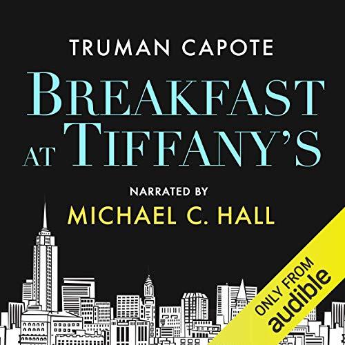 - Breakfast at Tiffany's