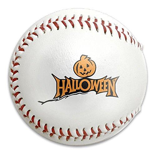 Halloween Standard 9 Baseball Baseballs Practice Ball Safety Balls