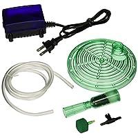 Kit de filtro de pecera Penn Plax EPSWF2