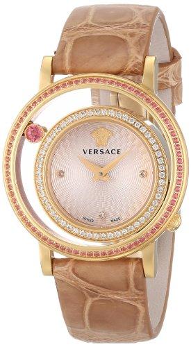 Versace Women's VDA060014