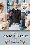 The Paradise, Emile Zola, 0143124706