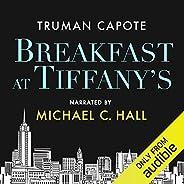 Breakfast at Tiffany&#