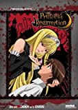 Princess Resurrection: Complete Collection by Section 23