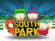 South Park Season 24
