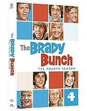 Brady Bunch: Season 4