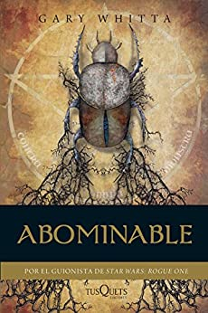 Download for free Abominable