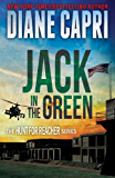Jack in the Green (The Hunt for Jack Reacher Series Book 5)