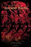 An Introduction to the Ancient World, Lukas De Blois and R. J. Van der Spek, 0415458277