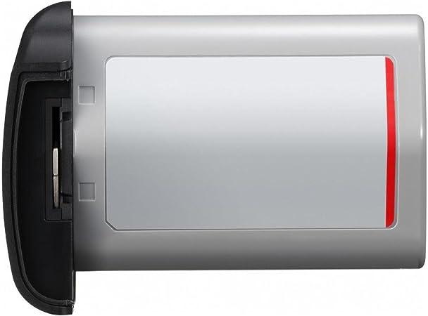 Canon 1DX Mark II product image 9