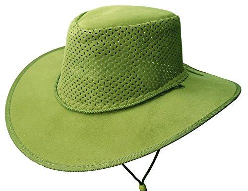 Kakadu Australia Soaka Stroller Sommer Hat