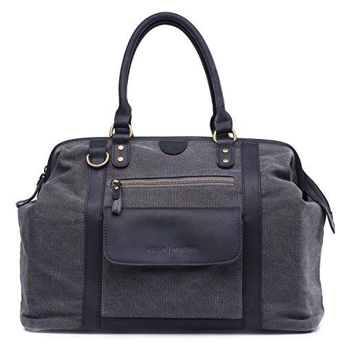 Body Bag Jude - 2