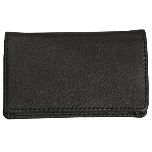 canyon-outback-cross-canyon-business-card-case-black-black
