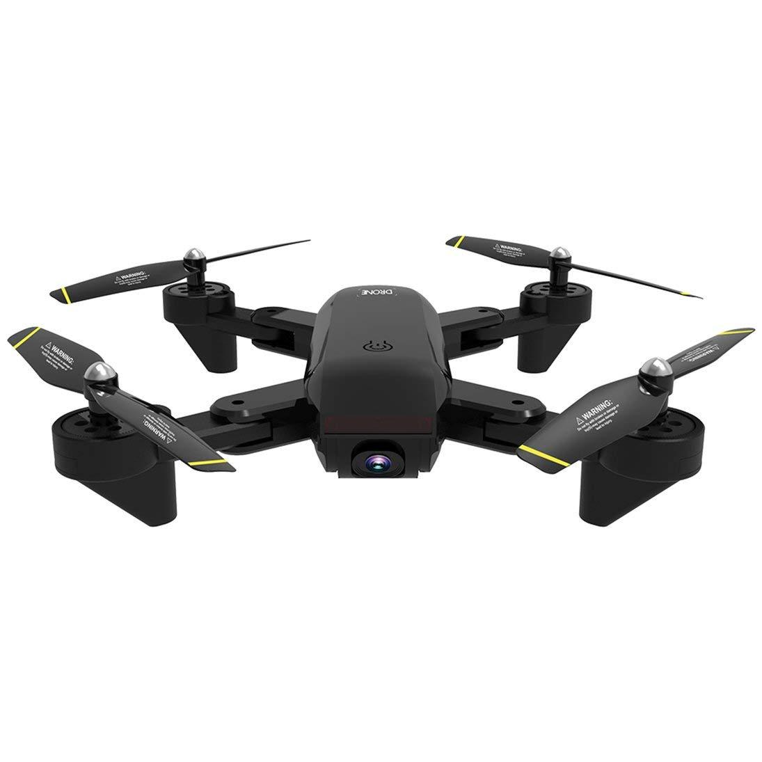 varios tamaños Negro SG700-S Que dobla los Aviones de Cuatro Ejes Ejes Ejes con la cámara WiFi RC Quadcopter de los abejones 1080P ToJuegos-ES  ventas en línea de venta