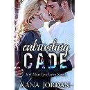Entrusting Cade (Wildcat Graduates Novel Book 3)