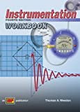 Instrumentation : Workbook, Kirk, Franklyn W. and Weedon, Thomas A., 0826934242