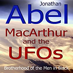 MacArthur and the UFOs