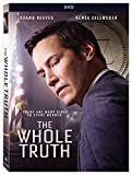 Buy The Whole Truth [DVD]
