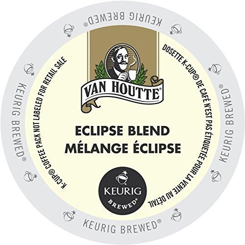 Eclipse Coffee - 2