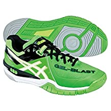 Asics GelBlast 6 Mens Volleyball Shoe